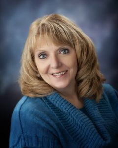 Susan Lauer